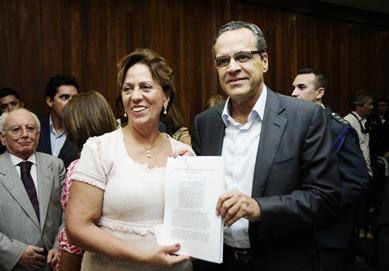 Governadora participa do lanamento do Bem Receber e Clube do Feijo amigo - Elisa Elsie (5)