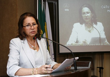 Aud. P. Educao no RN. Ft.Joo Gilberto. (3)