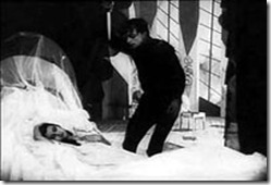 caligari06