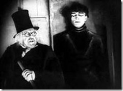 caligari02