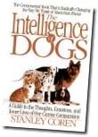 A publicação mais famosa de Coren: A Inteligência dos Cães. Traduzida em 18 idiomas, seu conteúdo já foi manchete em vários jornais do mundo todo.