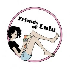 Friends of Lulu