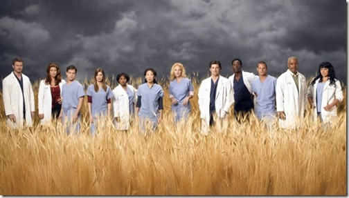 greys-anatomy-cast-season-3