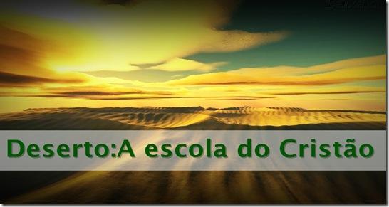 adeserto-ccccc