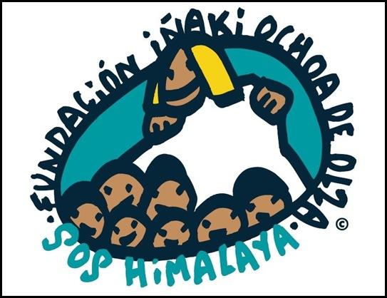 Logo-SOS-Himalaya