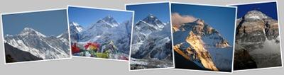 Ver Everest