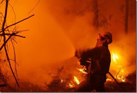 incendios-forestales-comunitat