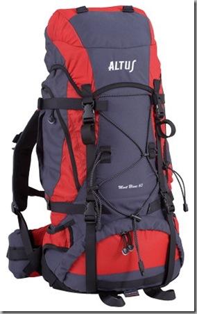 altus-montblanc-75-60-litros-1b2