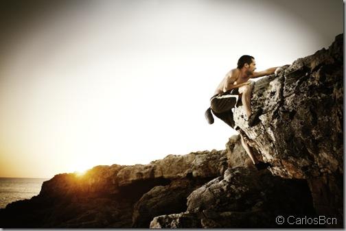 menorca-090707-climbing-026-1