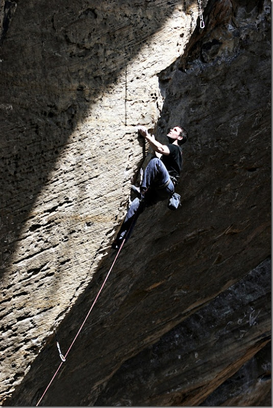 climb004
