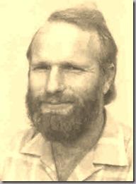 William Unsoeld