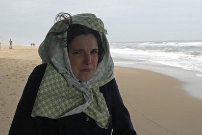 Beach Bums 10