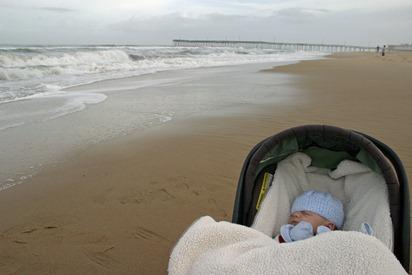 Beach Bums 04