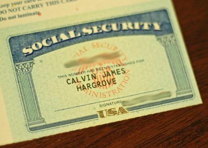 Socially Secure 2