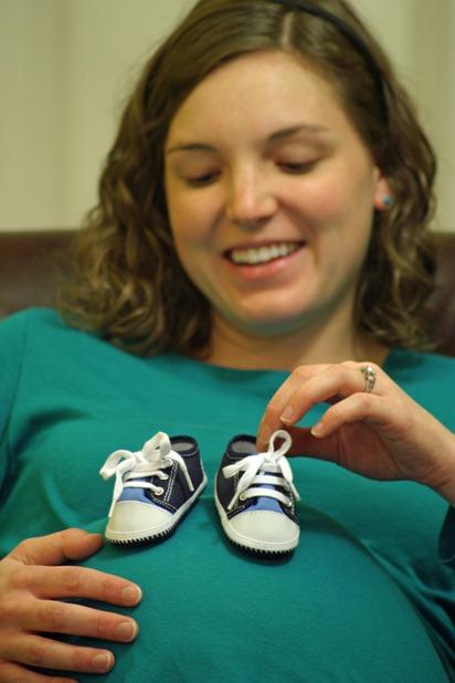 StephanieShoes