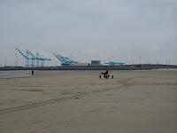 zeebrugge002.JPG