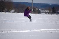 snowkitesim25.JPG