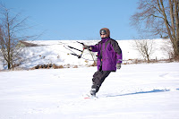 snowkitesim28.JPG