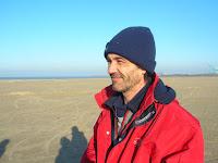 2 janvier 2008 008.jpg