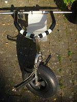 buggy (new) 012.jpg