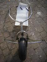buggy (new) 006.jpg