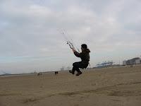 Zeebruges 21-11-09 006.jpg