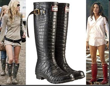 hunter-boots-jimmy-choo-angelina-jolie-kate-moss[1]