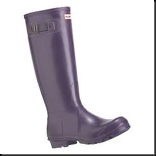 hunter-boots-melanzana[1]