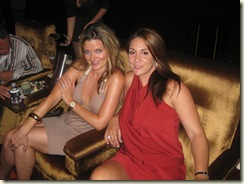 Las Vegas Sept 2010 016