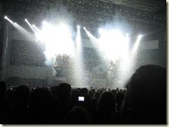 November 2010 192