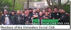 vinelanders social club