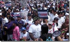 crowd iii gshot