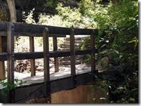 bridge2stepssm
