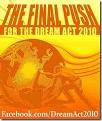 dream act final pushsm