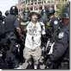 arizona arrest