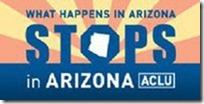 stop arizona