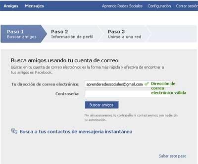 facebook-registro-5