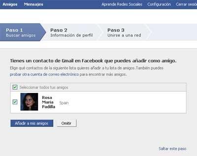 facebook-registro-6
