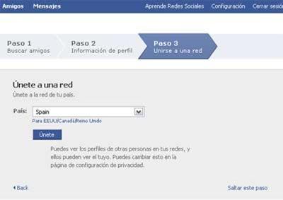 facebook-registro-9