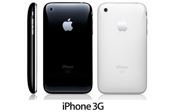 iphone3g.jpg