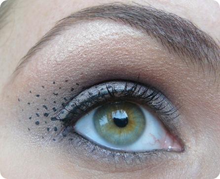 __mascara_and_eyebrow