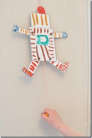 lilla a design - sprattelrobot2