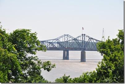 Vicksburg, MS 2010 007