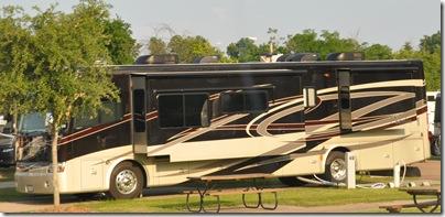 Vicksburg, MS 2010 141