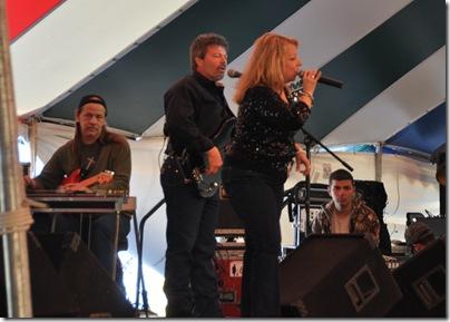 Rockport 2010 009