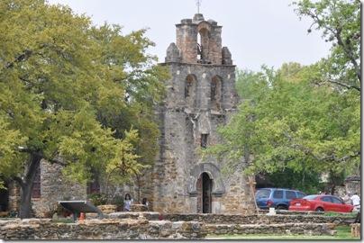San Antonio 2010 127
