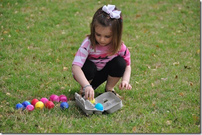 Easter 2010 081