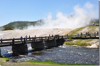 Yellowstone 2009 041