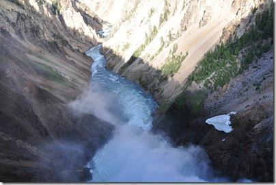 Yellowstone 2009 269