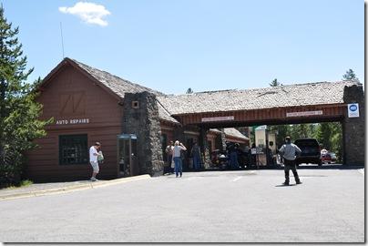 Yellowstone 2009 092